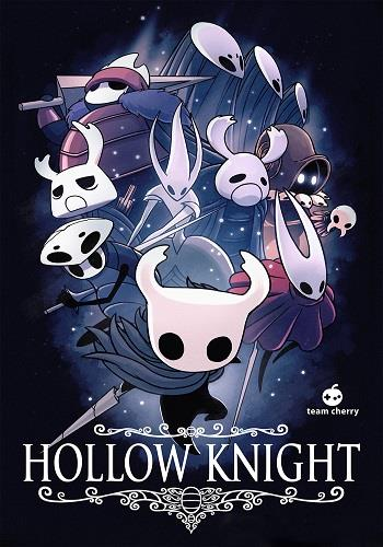 Hollow Knight | 2017 | РС