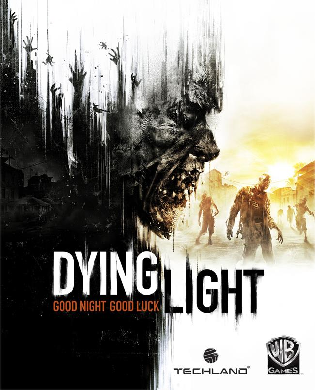 Скачать Dying Light | 2015 | PC