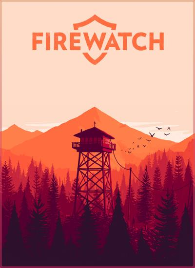 Firewatch | 2016 | PC
