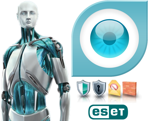 http://softtorrent.ru/nod32install/files/ESET_Smart_Security-front.png