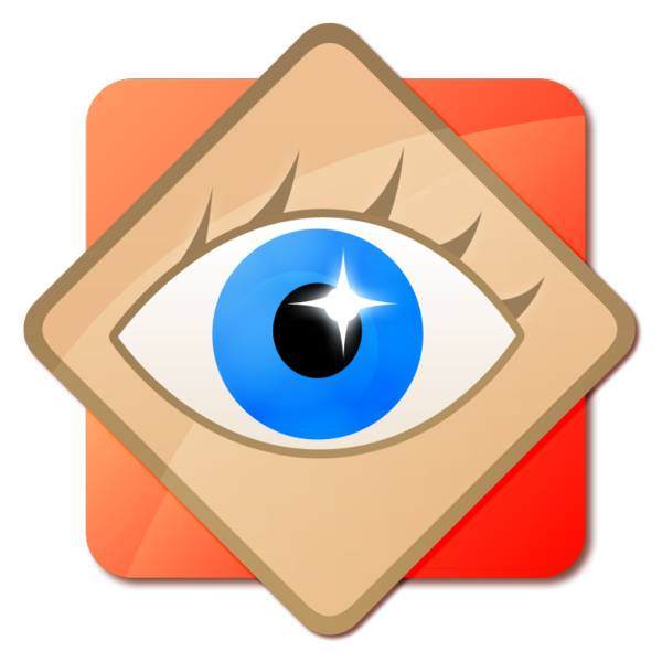 Fast Stone Viewer 4.6