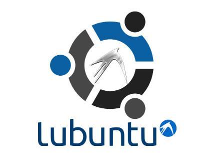 Lubuntu 16.04 x32-x64 (2016) [RUS+ENG]