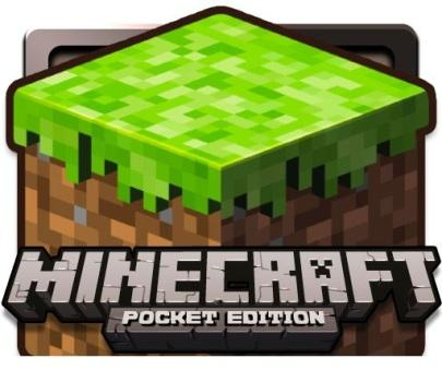 Minecraft Pocket Edition 0.14.0 MCPE (iOS / Android)