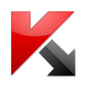Kaspersky Lab Products Remover 1.0.917 (2015) PС