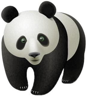 Panda Free Antivirus 16.0.1 [DC 22.09.2015] (2015) PC