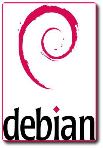Debian 7.5
