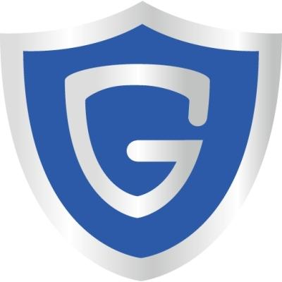 Glarysoft Malware Hunter 1.9.0.19