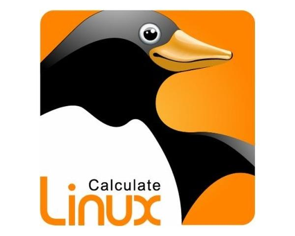 Calculate Linux 14.16 [i686/x86-64]
