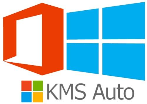 KMSAuto Helper 1.1.4 РС