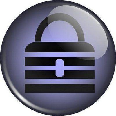 KeePass Password Safe 2.33 + Portable