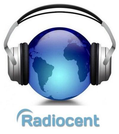 Radiocent 3.5.0.87 (2016) PC