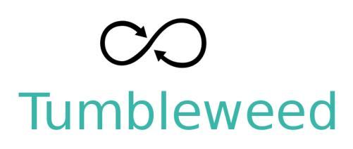 openSUSE Tumbleweed netinstall 2016-04-16