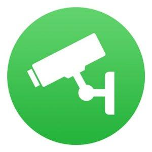 IP ��� ������ ����� ���������� / Web Camera Online: CCTV IP Cams (2016) Android