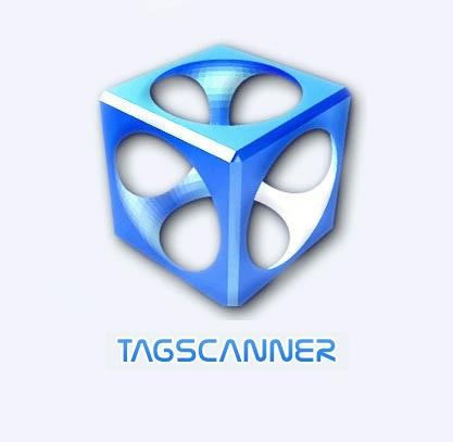 TagScanner 6.0.7 (2016) PC | + Portable