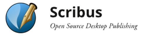Scribus 1.4.6 released