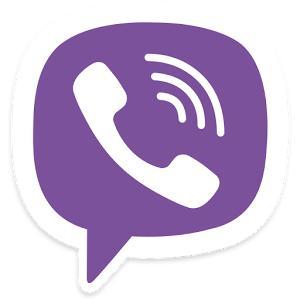 Viber 5.4.1.365