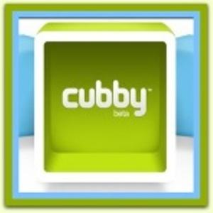 Cubby 1.0.0.12648