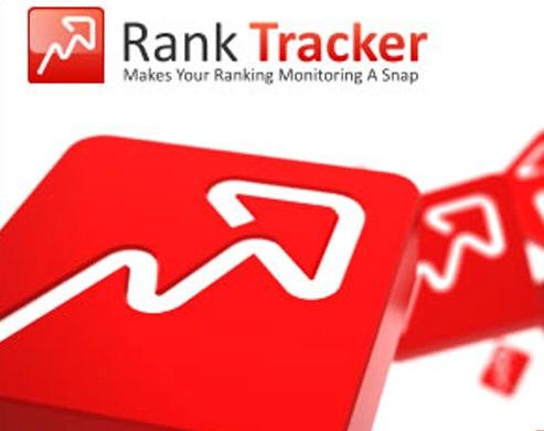 Rank Tracker Professional 8.0.7 + Portable
