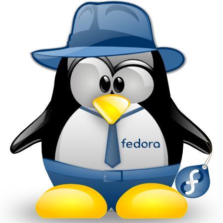 скачать Fedora Linux торрент - фото 11