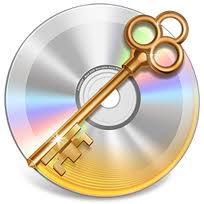 DVDFab Passkey 8.2.8.5   2016   PC