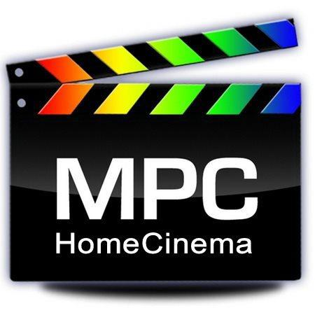 MPC-HC 1.7.9.213