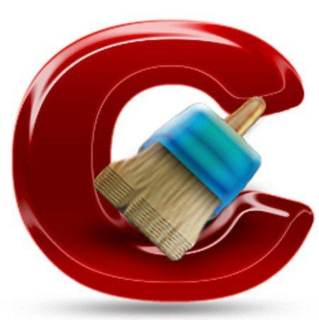 CCleaner 5.18.5607 Free / Professional / Business / Technician Edition RePacK by KpoJIuK