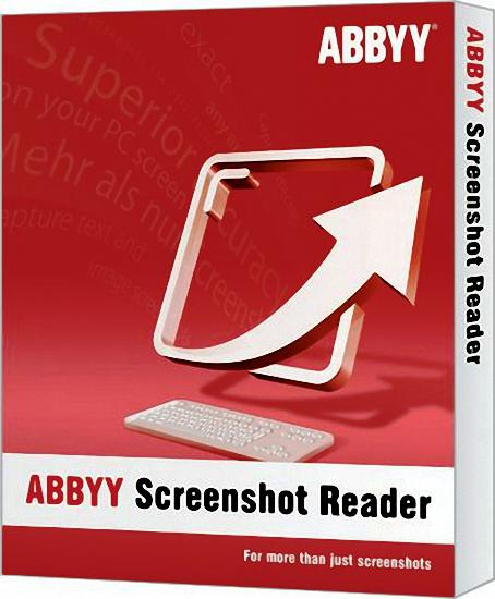 ABBYY Screenshot Reader 11.0.113.164 Portable
