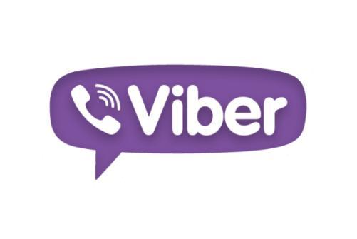 Viber 6.0.1.5 (2016) PC | Portable