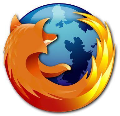Mozilla Firefox 45.0.2 ESR (2016) PC