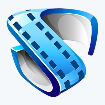 Aiseesoft Media Converter Ultimate 7.1.20 [RuEn]