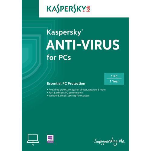 Kaspersky Anti-Virus 14.0.0.4651 RU (лиц. до 11.01.2015)