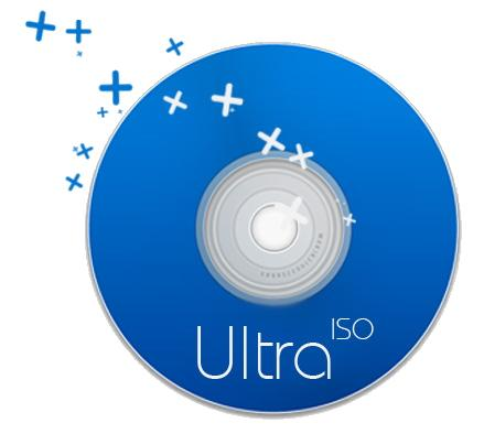 UltraISO Premium Edition 9.6.2.3059 RePack (& Portable) by KpoJIuK