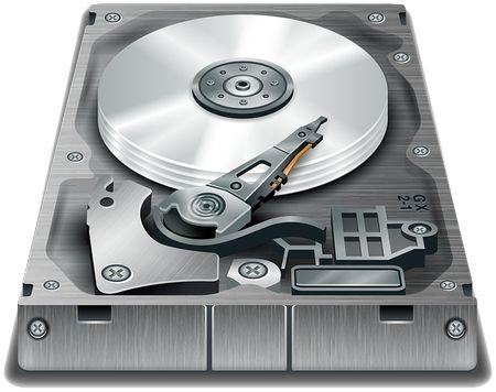 DiskDigger Pro 1.8.0.1701 (2015) PC