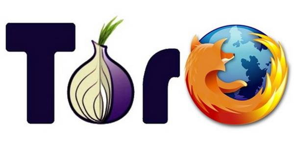 Tor Browser Bundle 5.0.4 Final (2015) РС