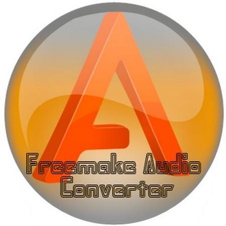 Freemake Audio Converter 1.1.0.49 Rus