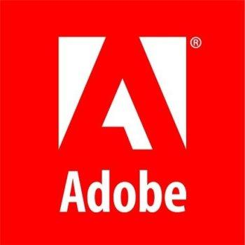 Adobe components (2015) PC | RePack by D!akov