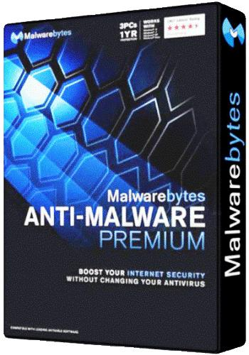 Malwarebytes Anti-Malware Premium 2.2.1.1043 (DC 29.05.2016) Portable by PortableAppZ