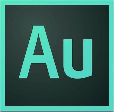 Adobe Audition CC 2014.2 7.2.0.52 (2014) РС | RePack by D!akov