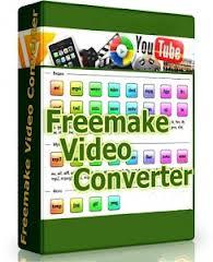 Freemake Video Converter 3.2.1.3 Rus