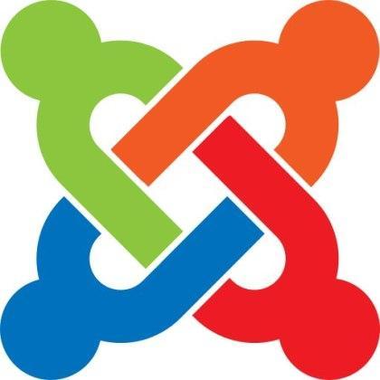 Скачать Joomla 1.5, Joomla 2.5 и Joomla 3.5 Rus - Русcкая Версия