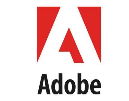 Adobe Camera Raw 8.1