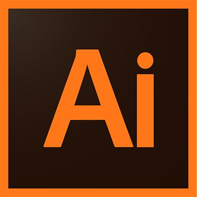 Adobe Illustrator CC 2015.2.0 19.2.0