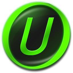 Iobit-Uninstaller