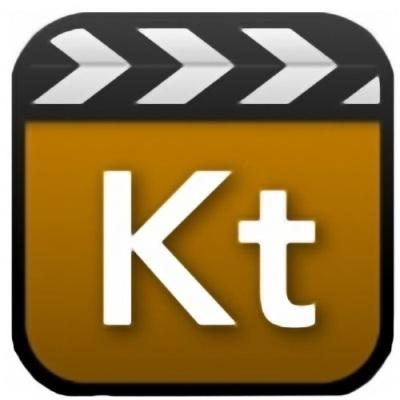CineFlare KineticText [FCPX Plugin]