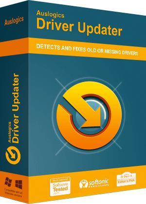 Auslogics Driver Updater 1.6.0.0