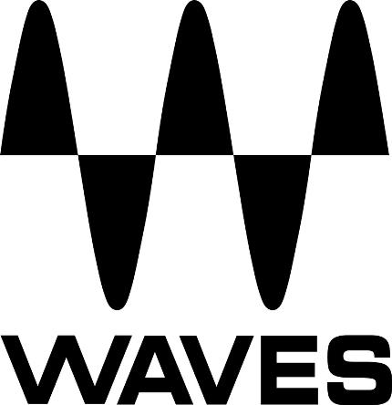 Waves Complete V9.6.44 (DC 15/02/2016)