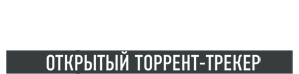 SoftTorrent.ru